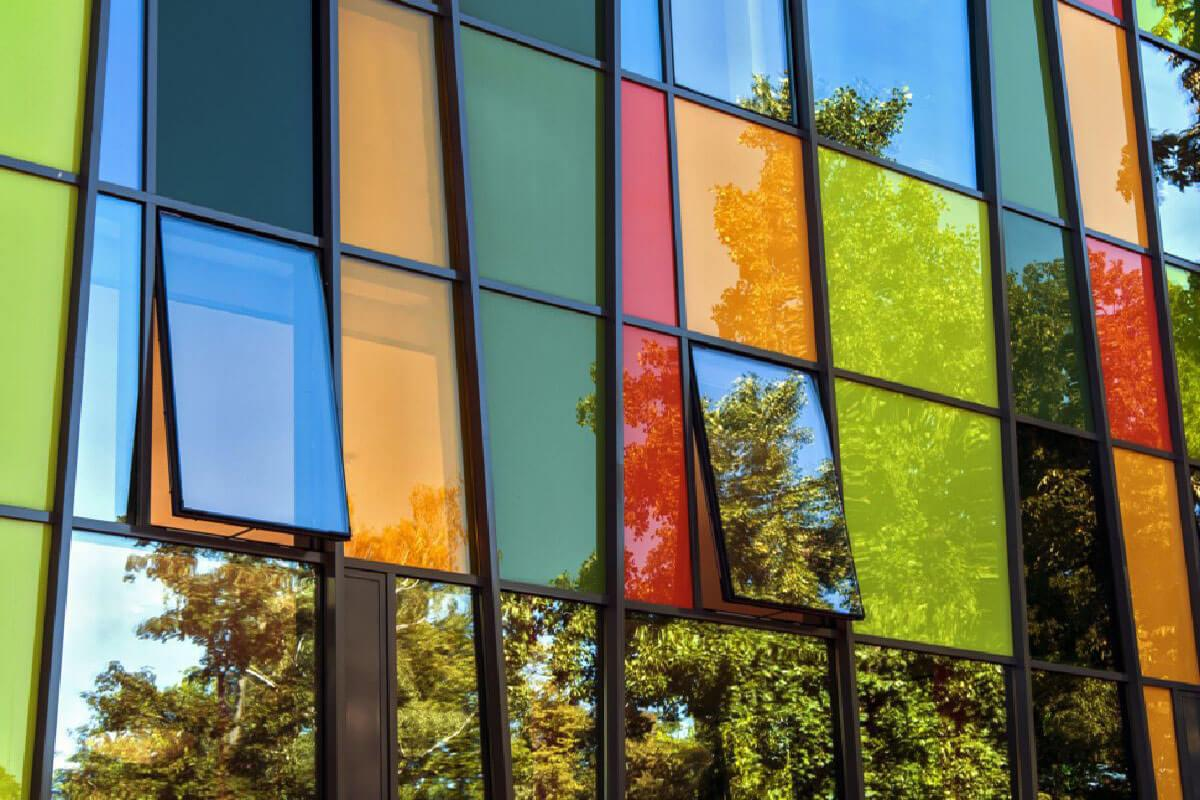 Aluminium Windows Surrey Aluminium Windows Surrey